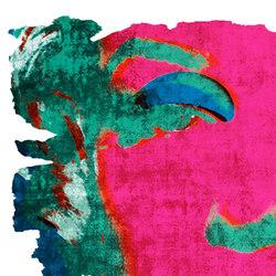 Barivierra Ice Cut PR 031J | Tappeti / Tappeti d'autore | Henzel Studio