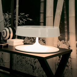 China maxi table lamp | General lighting | Penta