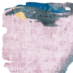 Byske Nordic Raw 031H | Rugs / Designer rugs | Henzel Studio