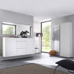 Tando | Miroirs | Sudbrock