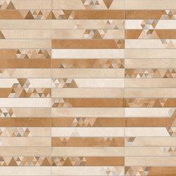 Trevone Multicolor | Ceramic tiles | VIVES Cerámica