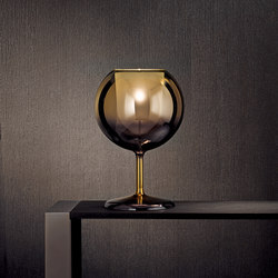 Glo lampada da tavolo grande | Illuminazione generale | Penta