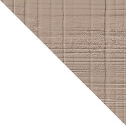 Wood' n Would | Incense Herringbone | Keramik Fliesen | Ornamenta