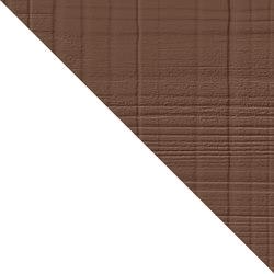 Wood' n Would | Kaffee Herringbone | Floor tiles | Ornamenta