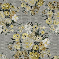 FLO' | Wall coverings / wallpapers | Wall&decò