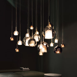INTERIOR LIGHTING - High quality designer INTERIOR LIGHTING | Architonic