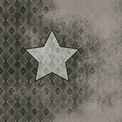 Santa Clara | Revestimientos de fachadas | Wall&decò