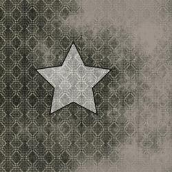 Santa Clara | Rivestimenti facciate | Wall&decò