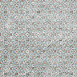 Batik | Wall coverings | Wall&decò