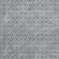 BATIK | Wall coverings / wallpapers | Wall&decò