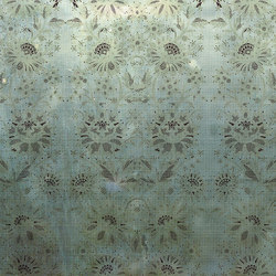 Carillon | Wall coverings / wallpapers | Wall&decò
