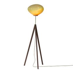 STATI X | Free-standing lights | ELOA