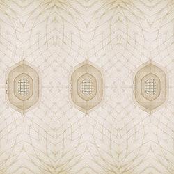 HAMMAM | Revestimientos de paredes / papeles pintados | Wall&decò
