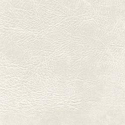 skai Pavinto polar | Cuero artificial | Hornschuch