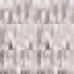 RIGOLO | Revêtements muraux / papiers peint | Wall&decò