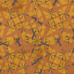 Zulu | Wall coverings / wallpapers | Wall&decò
