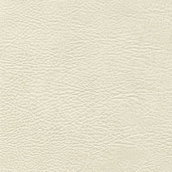 skai Pavinto lightbeige | Faux leather | Hornschuch