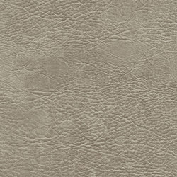 skai Pavinto birch | Faux leather | Hornschuch