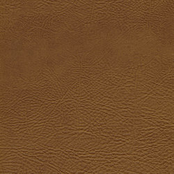 skai Pavinto cognac | Faux leather | Hornschuch