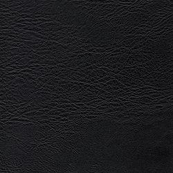 skai Pavinto black | Faux leather | Hornschuch