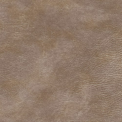 skai Sarano natur | Faux leather | Hornschuch