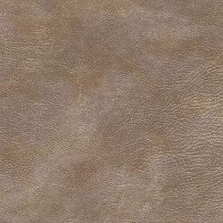 skai Sarano natur | Cuero artificial | Hornschuch