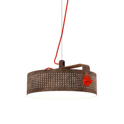 Modena | General lighting | martinelli luce