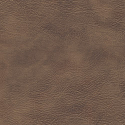 skai Sarano buffalo | Faux leather | Hornschuch
