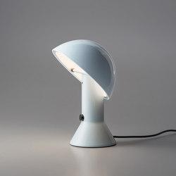 Elmetto | Illuminazione generale | martinelli luce