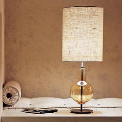 New Classic Desir table lamp | Table lights | Penta