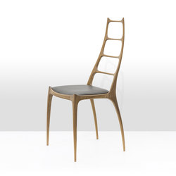 Chair H106 | Sillas | POLITURA
