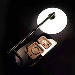 Mamì small table lamp | Table lights | Penta