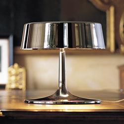 China medium Tischlampe   Tischleuchten   Penta
