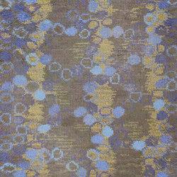Vintage Scandinavian Carpet by Marta Maas Fjetterstrom | Rugs | Nazmiyal Rugs