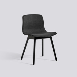About A Chair AAC12 | Sillas para restaurantes | Hay
