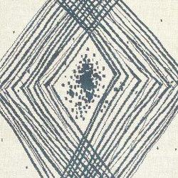 Vintage Scandinavian Double Sided Swedish Tapestry Rug | Rugs | Nazmiyal Rugs