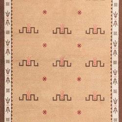 Vintage Scandinavian Rug   Rugs   Nazmiyal Rugs