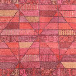 Vintage Scandinavian Rug | Tappeti / Tappeti d'autore | Nazmiyal Rugs