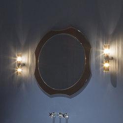 IlBagno | Miroirs | antoniolupi