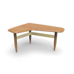 BuzziNordic ST400 | Side tables | BuzziSpace