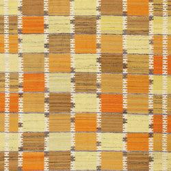 Vintage Scandinavian Rug by Wanda Krakow | Rugs | Nazmiyal Rugs