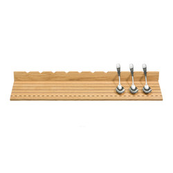 ESSENTIAL table board | Chopping Boards | Girsberger