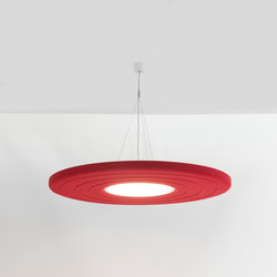 BuzziMoon | General lighting | BuzziSpace
