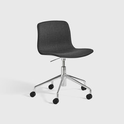 About A Chair AAC50 with gaslift | Task chairs | Hay