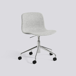 About A Chair AAC51 with gaslift | Task chairs | Hay