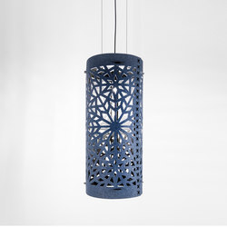 BuzziLight Alhambra | General lighting | BuzziSpace