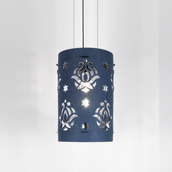 BuzziLight Royal | Suspended lights | BuzziSpace