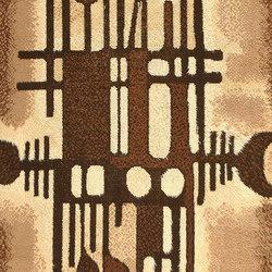 Vintage Scandinavian Swedish Rya Rug | Rugs | Nazmiyal Rugs