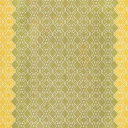 Vintage Scandinavian Textile | Rugs | Nazmiyal Rugs
