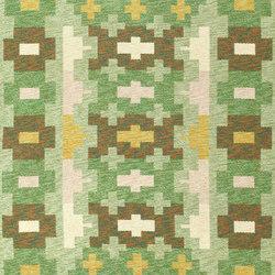 Vintage Scandinavian Swedish Carpet | Rugs | Nazmiyal Rugs
